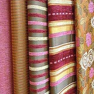 Магазины ткани Домодедово