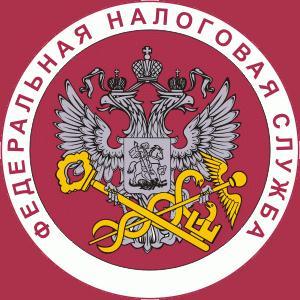 Налоговые инспекции, службы Домодедово