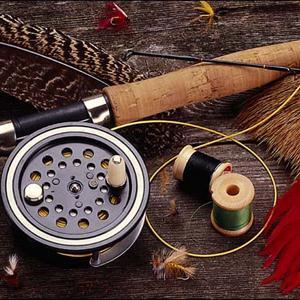 Охотничьи и рыболовные магазины Домодедово