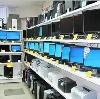 Компьютерные магазины в Домодедово