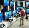 Магазины электроники в Домодедово