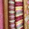 Магазины ткани в Домодедово