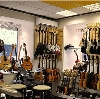 Музыкальные магазины в Домодедово