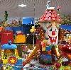 Развлекательные центры в Домодедово