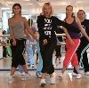 Школы танцев в Домодедово