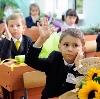 Школы в Домодедово