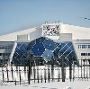 Спортивные комплексы в Домодедово