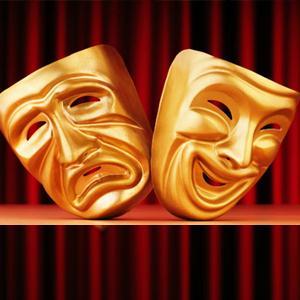 Театры Домодедово