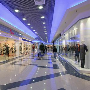 Торговые центры Домодедово