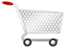 Форпост - иконка «продажа» в Домодедово