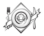 Грин Парк - иконка «ресторан» в Домодедово